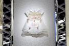 Roberto-Cavalli-Junior-and-Roberto-Cavalli-Newborn-FW-2013-14@Pitti-Bimbo-76--(3)