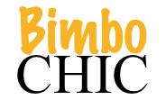 BimboChic