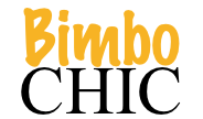 Mamme, moda bambini, famiglia e gossip | Bimbochic