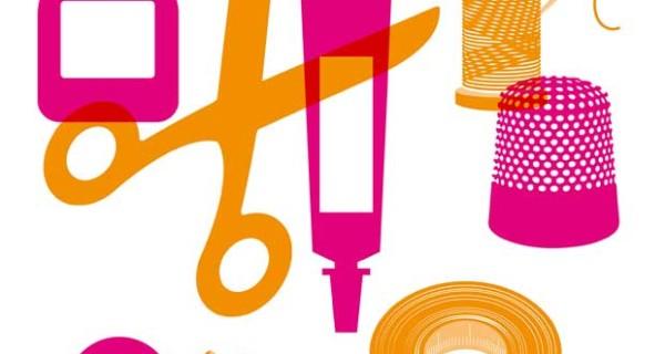 Kids Creative Lab, il progetto di OVS con Collezione Peggy Guggenheim