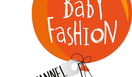 Nasce Baby Fashion Channel, la baby tv web