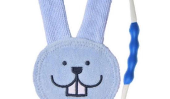 I prodotti ideali per giocare con il vostro bambino mentre lava i denti