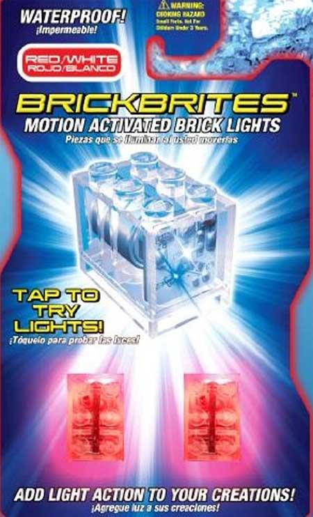 lego-led-01
