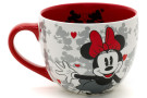 mug-topolino-minnie