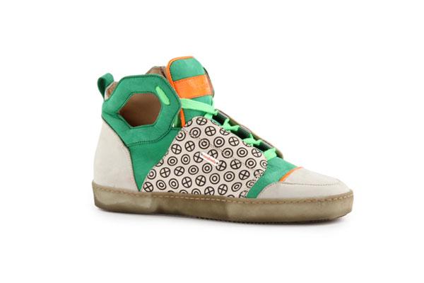 rondinella-scarpe-bimbo-02