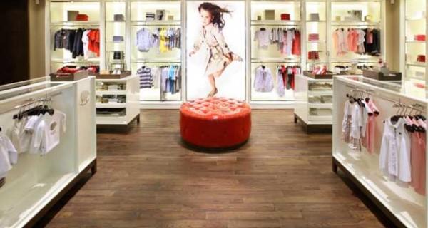 Shopping per il tuo bambino, scopri le novità del web