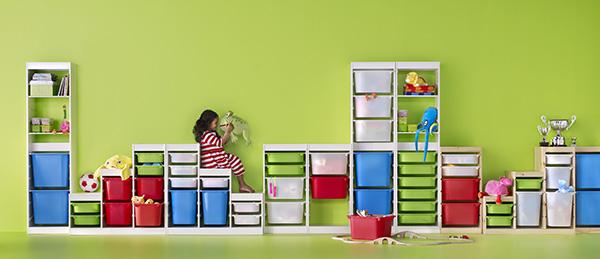 Cameretta stuva trendy caricamento in corso with cameretta stuva latest caricamento in corso - Ikea mobili camera bambini ...