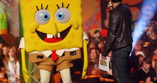 Kids' Choice Award 2013, premiati gli idoli dei bambini