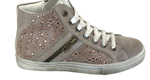 ASSO presenta la nuova collezione di scarpe per bambini