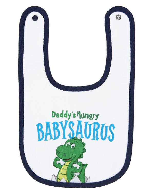 prenatal-festa-del-papà-02