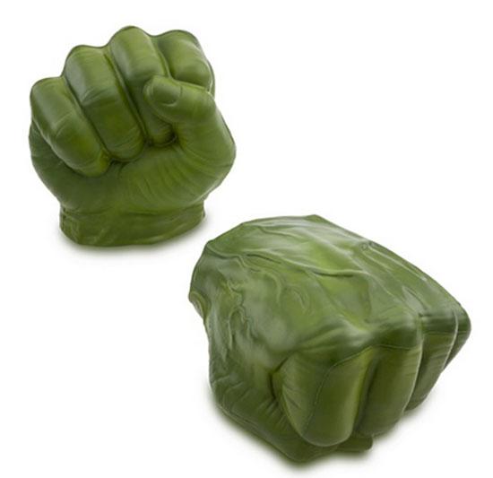 pugni-hulk-hasbro-01