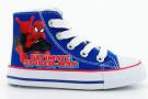 scarpe-spiderman