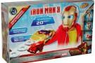 Iron-Man-3-Guanto-Elettronico