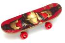 Iron-Man-3-skateboard