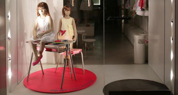 Simonetta e Storage insieme per il Salone Internazionale Del Mobile 2013