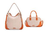 Regali per la Festa della Mamma: le borse Carpisa per le piccole e grandi donne