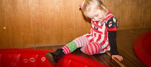 Scarpe Dr. Martens: gli iconici modelli anche per bambini
