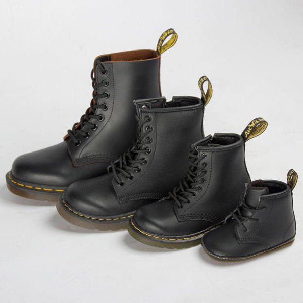 drmartens-kids-models