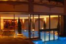 hotel-savoy-val-gardena-02