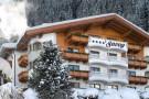 hotel-savoy-val-gardena-05