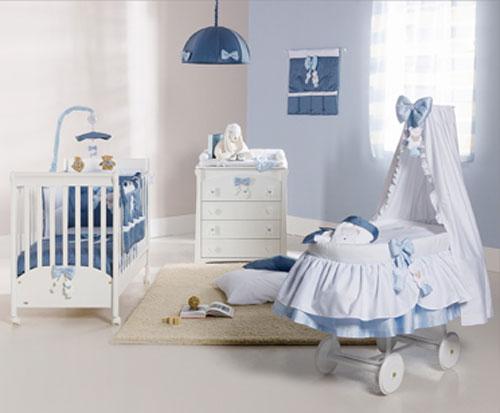 Picci presenta i nuovi bellissimi prodotti a misura di mamma e bambino ...