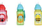 skiphop-picci-bottigliette