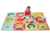 Skip Hop: arrivano dagli USA i nuovi prodotti per bambini distribuiti in esclusiva da Picci