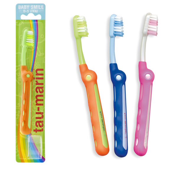 spazzolino-tau-marin