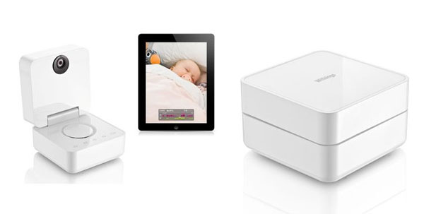 withings-baby-monitor-01