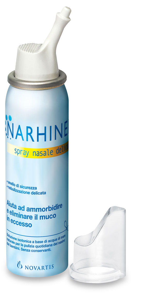 Narhinel-spray-100-ml
