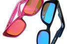 benetton-kids-eyewear-08