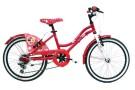 bicicletta-minnie