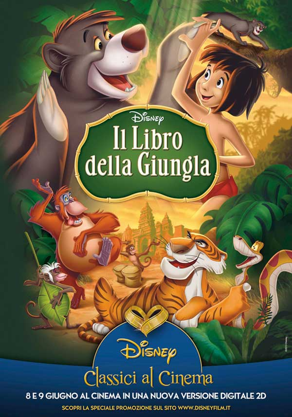 Libro_Giungla