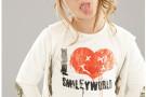 SmileyWorld-kid-AI-13-14.-bimba