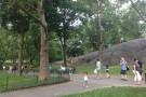 central-park-02