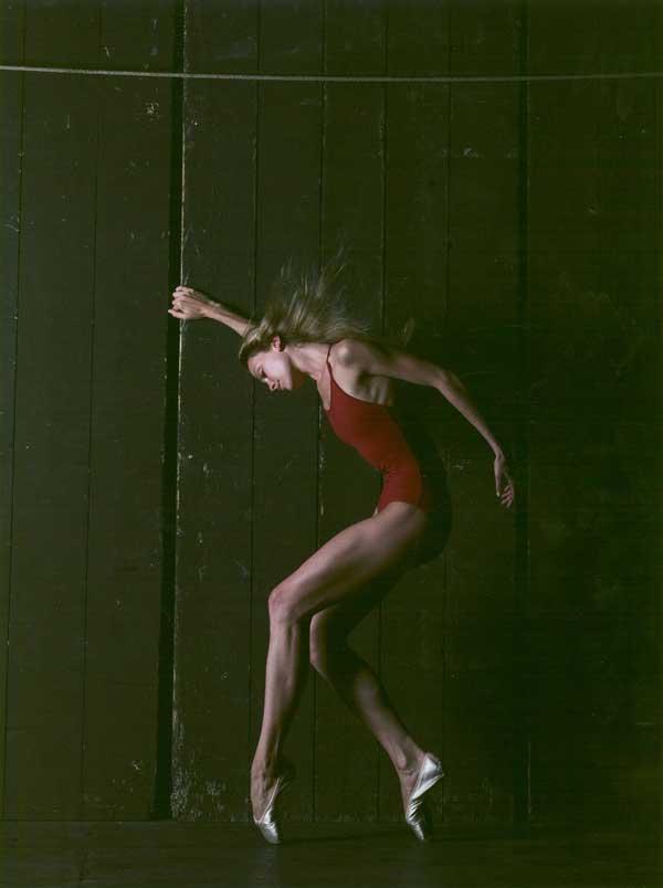 eleonora-abbagnato-01