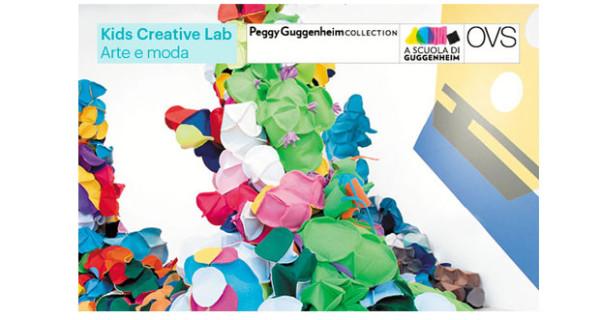 Ovs e Kids Creative Lab arrivano a Pitti Immagine Bimbo