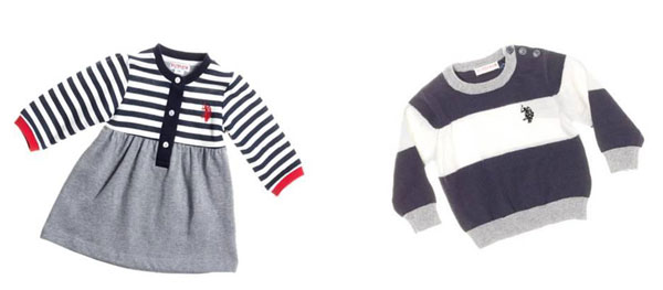us-polo-baby-01