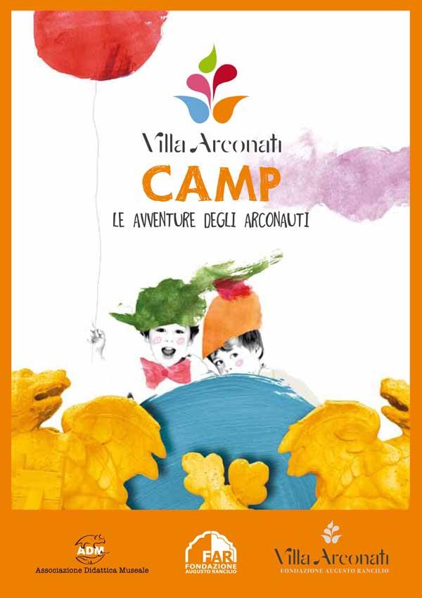 villa-arconauti-campus
