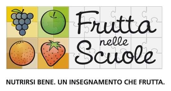 Partecipa a Tutti pazzi per la Frutta!