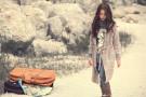 artigli-girl-03