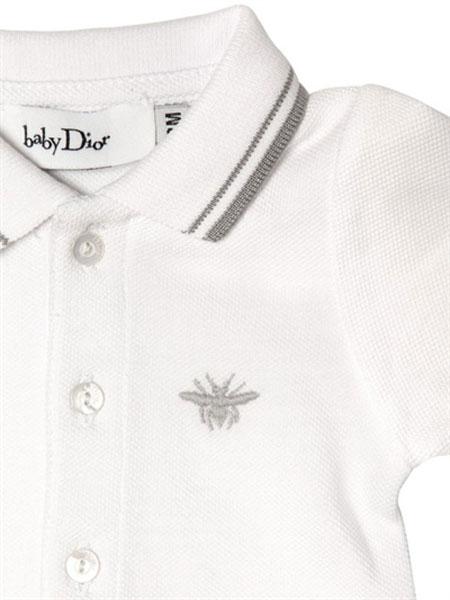baby-dior-03