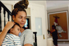 blue-ivy-figlia-beyonce-knowles