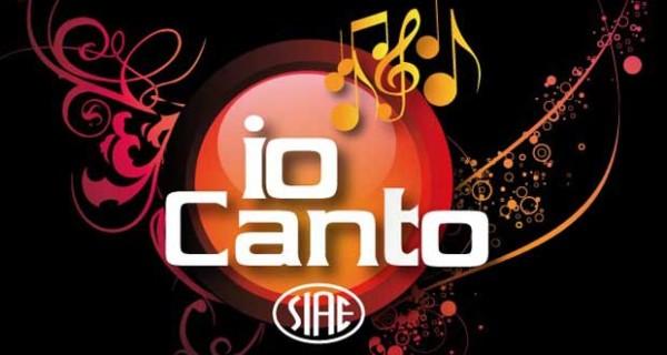 Torna Io Canto su Canale 5: grandi autori per piccoli talenti