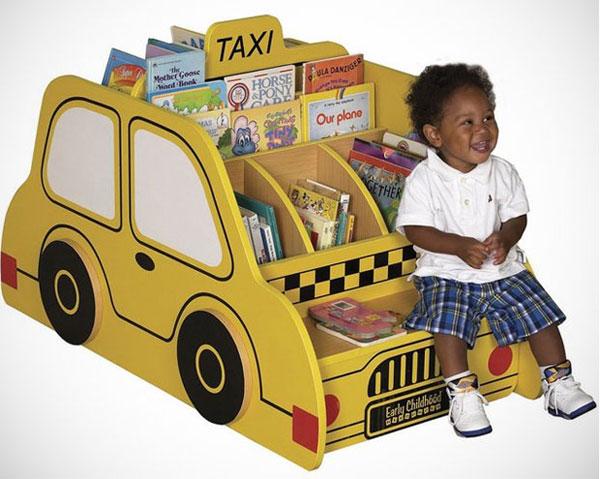 libreria-taxi