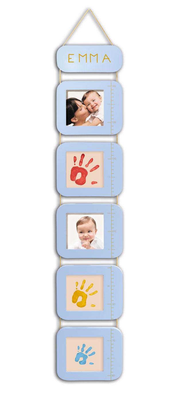 metro-baby-art