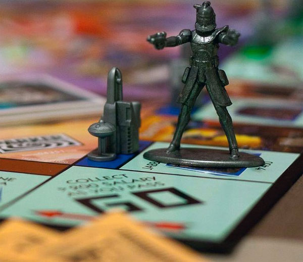 monopoly-star-wars-01