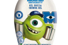 monster-university-disney-01