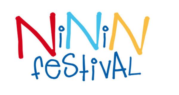 Ninin Festival dal 12 al 14 luglio: Piccoli Maestri del Sapone grazie a I Provenzali
