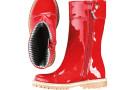 petit-bateau-scarpe-04